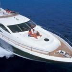 Как купить яхту