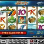 Лучшие игровые автоматы на  777-igrovye-avtomaty.com