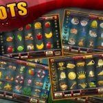 Правила карточных игр в казино 918KISS